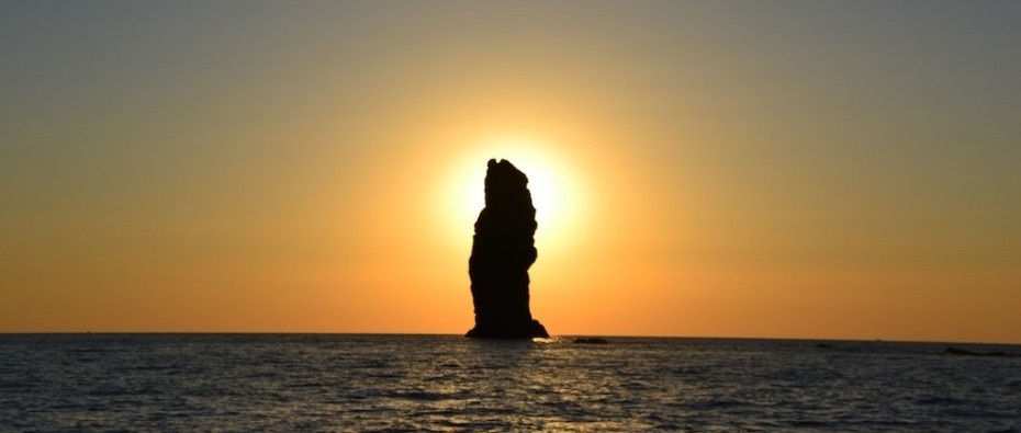 mar_Sicilia