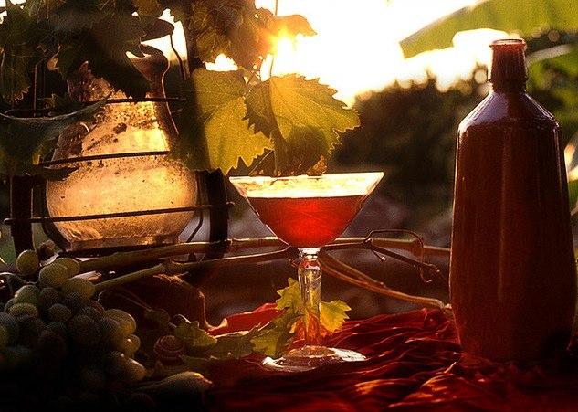 experience-vins-sicile