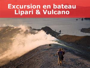 excursion_lipari_vulcano