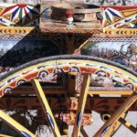 Culture et folklore en Sicile