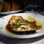 Gastronomie et cuisine sicilienne
