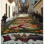 Villes & Villages de la Sicile