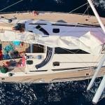 Location de bateaux Iles Eoliennes - Sicile: Voiliers, zodiac, catamarans, sans ou avec skipper
