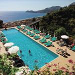Séjour et Hébergement en Sicile
