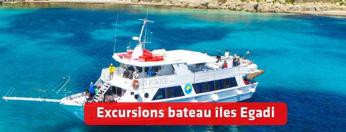 excursions_bateau_egadi