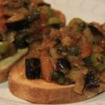 Gastronomie et cours de cuisine sicilienne