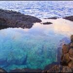 Île de Pantelleria