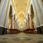 Visites guidées de Sicile