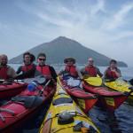 Activités en Sicile : animation, fêtes, excursions