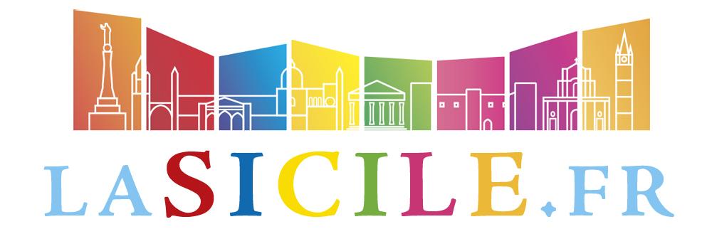 Guide de voyages Sicile Tourisme