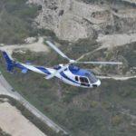 Une expérience inoubliable: un survol sur l'Etna en hélicoptère