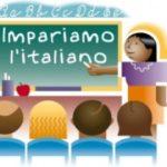 Cours d'italien en Sicile