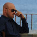 Tour du Commissaire Montalbano en Sicile